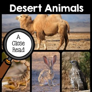 desert-animals-close-read